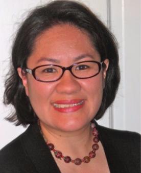 Rima Matsumoto